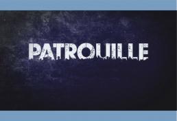 Patrouille