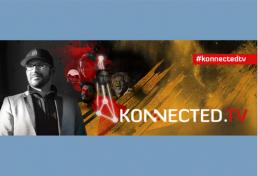 Konnected.tv