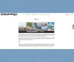 Eagleview Online shop
