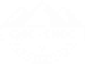 Chic-Choc Translations - Language services in English, French and Spanish