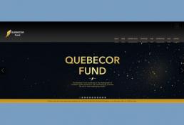 Quebecor Fund